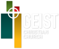 Geist Christian Church